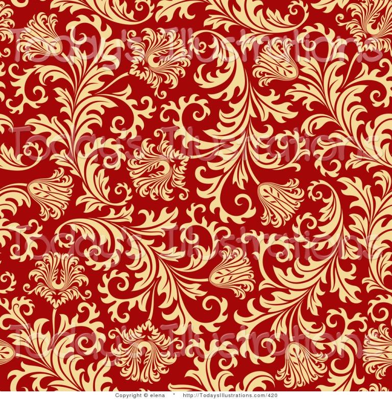 Floral decoration  Britannicacom